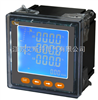高压柜智能操控装置高压柜智能操控装置-高压柜智能操控装置价格