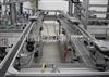生产、装配、检测线
