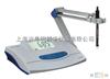上海雷磁PHS-3C酸度计/日岛/三信PHS-3C酸度计