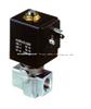 D2404/0501/.278, DN3现货销售德国GSR电磁阀