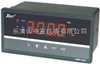 XWP-C803-02-23-HL-PXWP-C803数显表