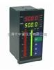 XWP-S803-01-12-HL-PXWP-S803光柱数显表