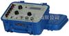 UJ33D-1数字式电位差计