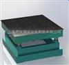 砌墙砖抗压强度试样制备振动设备试模直销