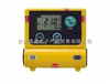 XOC-2200氧气/ 一氧化碳二合一分析仪 、0~ 25vol%、0~ 300ppm  、300~2000ppm