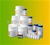 各种规格亲和层析柱DS0101