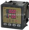 WSK72ZWSK72Z温湿度控制器-OEM温湿度控制器-智能型温湿度控制器-温湿度控制器生产厂家