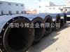 中国塑料行业的发展现状