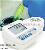 HI96831、HI96832高精度微电脑食品中乙二醇 & 丙二醇折光分析仪、0 to 100 %体积、0 to -50 °C温度