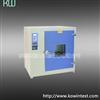 电热鼓风干燥箱KW-101-0电热鼓风干燥箱KW-101-0