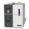 氮气发生器KJN-300/500