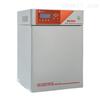 上海博迅BC-J80S二氧化碳培养箱(水套红外)
