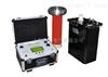 LYVLF300080KV上海程控超低频耐压设备厂家