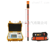 LYYB-3000上海氧化锌避雷器谐波测试仪厂家