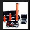 ZGF 120KV/3mA上海高压直流发生器厂家