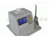 PH218A上海油微水仪厂家