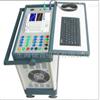 HMJBC-1200上海微机继电保护测试仪厂家