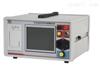 GOZ-500L上海全自动电容电感测试仪厂家