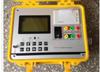 SDBB-183A上海全自动变比测试仪厂家