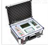 YTC3317上海全自动变比组别测试仪,全自动变比组别测试仪厂家