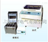 6803上海全自动绝缘油介电强度测试仪,全自动绝缘油介电强度测试仪厂家
