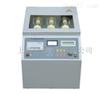 SDNY-198上海全自动绝缘油介电强度测试仪(三杯)厂家
