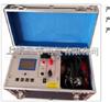 JY-3381上海变压器直流电阻测试仪厂家