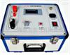 HLY-200A上海回路电阻测试仪厂家