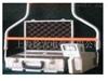 DGC-711LD上海路灯电缆故障测试仪厂家
