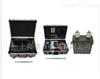 YTC630A上海电缆故障测试仪,电缆故障测试仪厂家