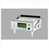 CMS-IIISF6智能微水仪厂家及价格