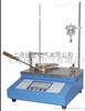 SHD-3K自动开口闪点测定仪厂家及价格
