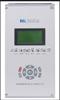 AMP-9600变电站综合管理系统厂家及价格