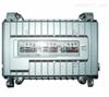 SXJ-10在线式微水仪厂家及价格