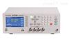 ZX7575BT/ZX7576BT 简易型电感测试仪