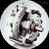 德国哈威 柱塞泵  比例减压阀 HAWE总代理