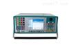JXJB-704微机继电保护测试仪