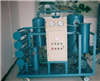 ZJA-500双级真空滤油机