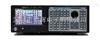 高清信号发生器 MIK K-8880