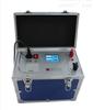 ZSL200型回路电阻测试仪