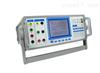 HN8066电压监测仪检定装置