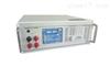 HN8333智能交直流毫伏表检定仪