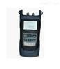 WT3301可调光衰减器