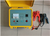 电力电缆 音频信号发生器