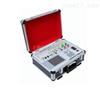 YBRL变压器容量测试仪