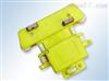 JDR4-16-25受电器,滑导电器