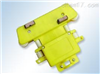 JDR4-16-25受電器/滑導電器