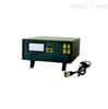 SM-4型振动噪声测量仪