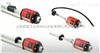 RHM0130MK151S2G6100-美国MTS传感器一手货源