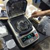 日本艾安得MF-50卤素水分计 食品水分测定仪